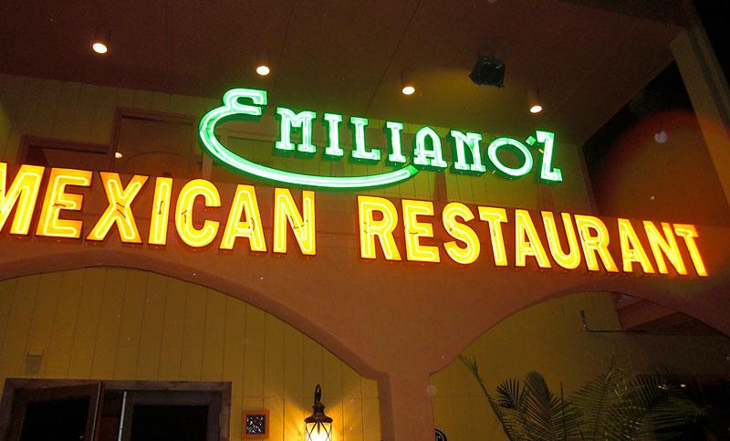 EmilianoZ