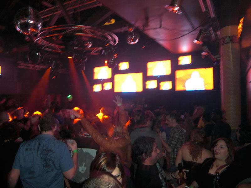Day 88 – Independent Bar Orlando
