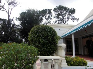 Maison and Jardin in Altamonte Springs