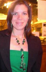 St Patricks Day 2009!