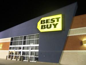 Best Buy Sanford FL