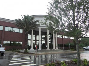 Mexican Consulate in Orlando FL