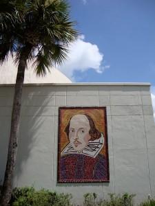 Orlando Shakespeare Theatre