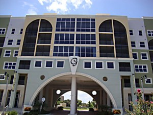 Gateway at Riverwalk Condos Sanford FL