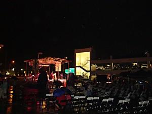 Eddie Money Concert Orlando FL