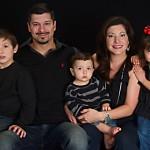 Rivera Family Sanford FL