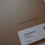 The Sketchbook Project Sanford FL