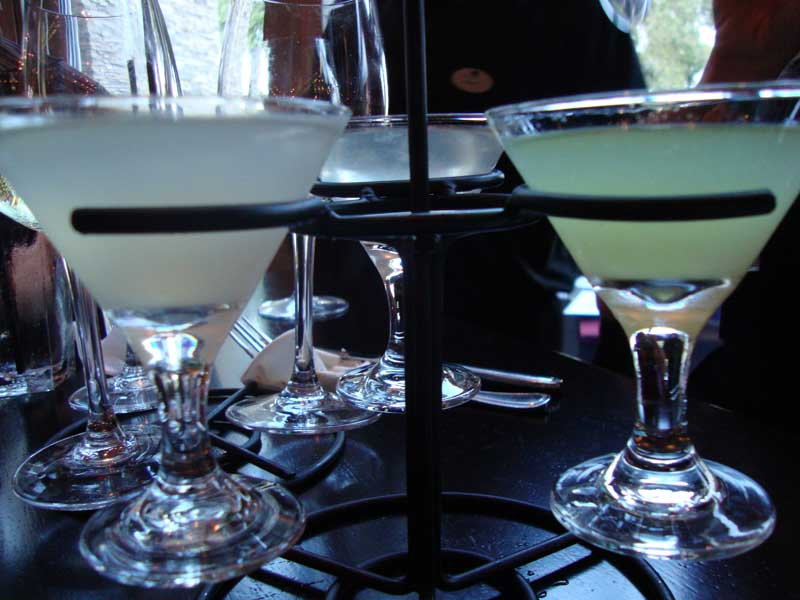 Picture of My Day – 16 – The 347 Happy Hour
