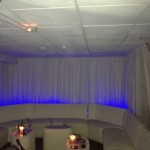 Inside Circa Lounge Winter Park FL