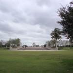 Blue Jacket Park Winter Park FL