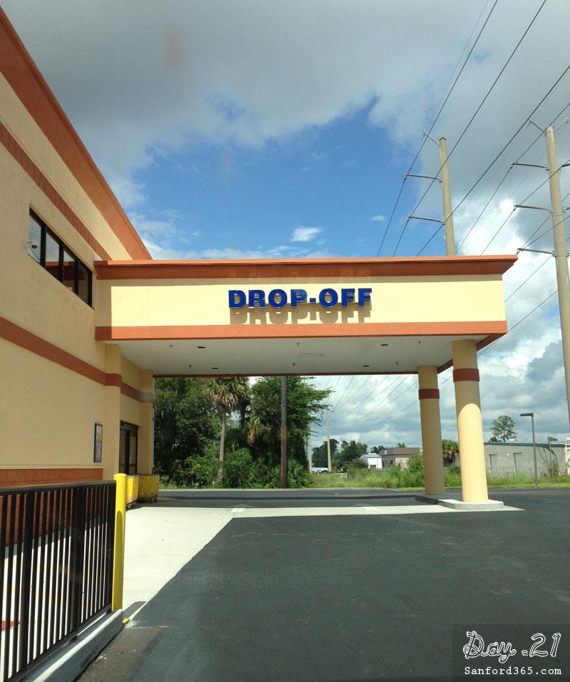 Goodwill Sanford FL