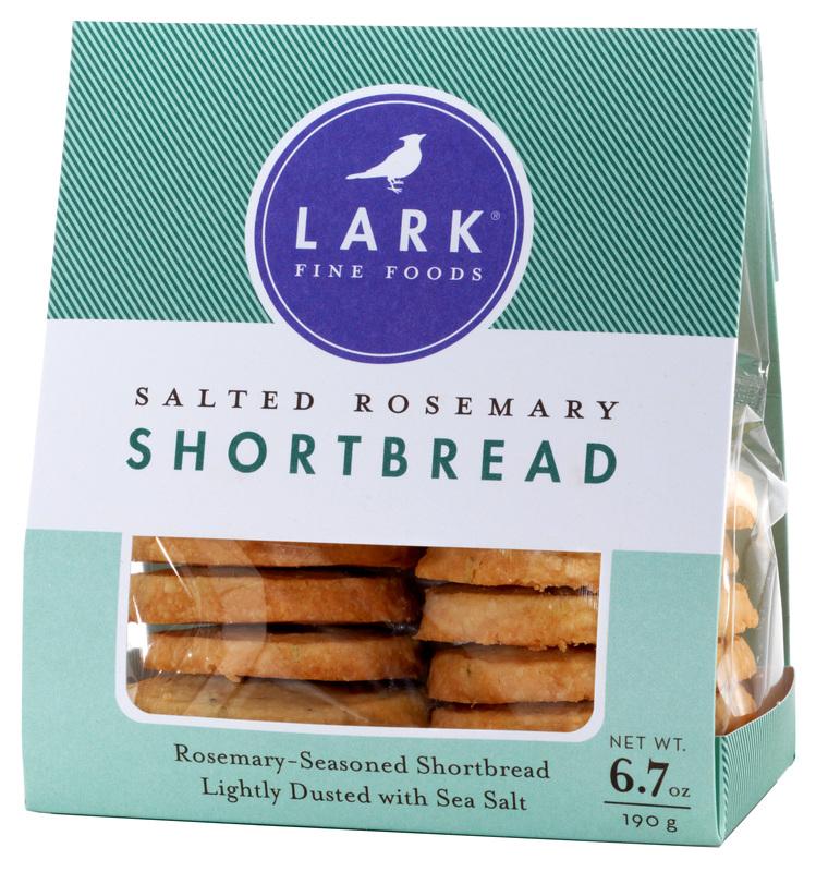 lark-shortbread