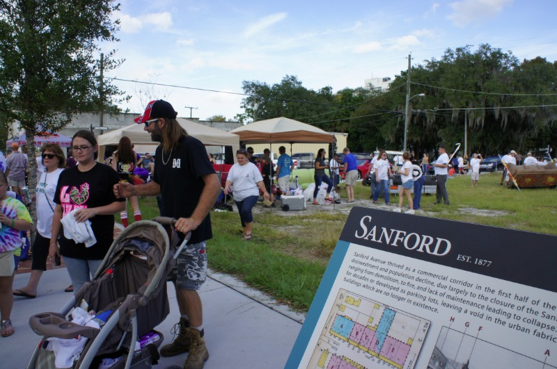 sofas-and-suds-sanford-28