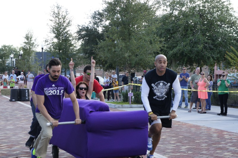 sofas-and-suds-sanford-43