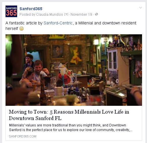 top-8-post-sanford-365