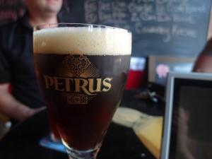 petrus-beer