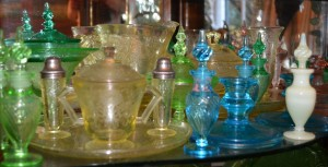 Sanlando-Depression-Glass