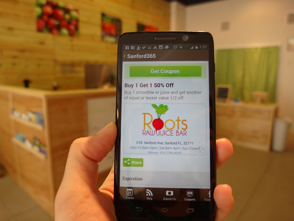 roots-app-coupon