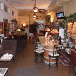 Ellens Wine Room Sanford FL