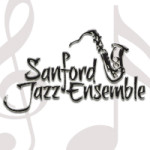 Sanford Jazz Ensamble