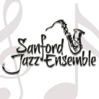 Sanford Jazz Ensamble