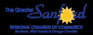 sanford-chamber
