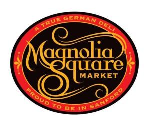 Magnolia Square Market at Sanford Kentucky Derby