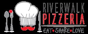 Riverwalk Pizza at Sanford Kentucky Derby