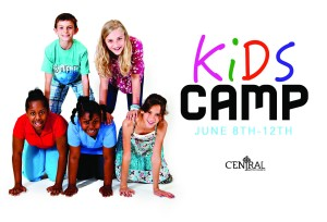 central-baptist-church-summer-camp