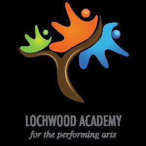 lochwood Academy