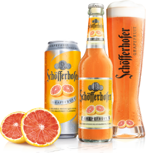 Schofferhofer Summer Rewind