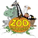 zoo boo bash