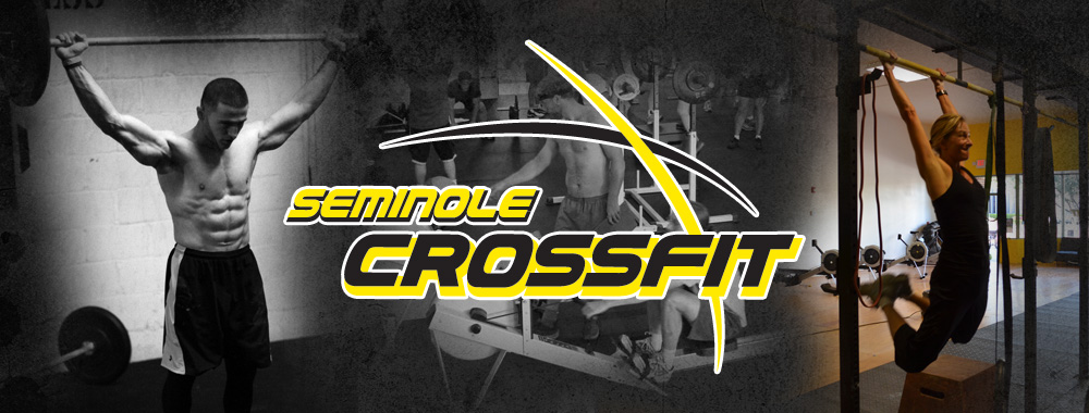 seminole crossfit-2