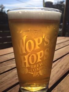 wops-hops