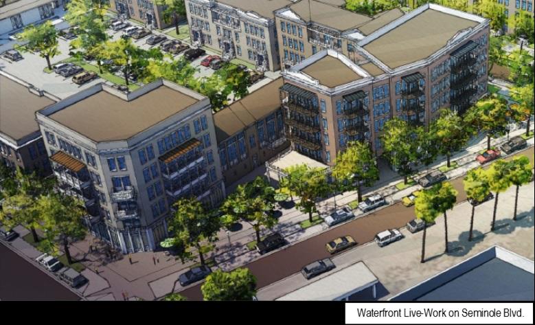 future downtown sanford-3