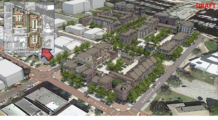future downtown sanford-2