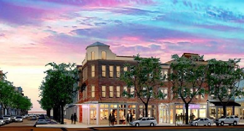 future downtown sanford-5