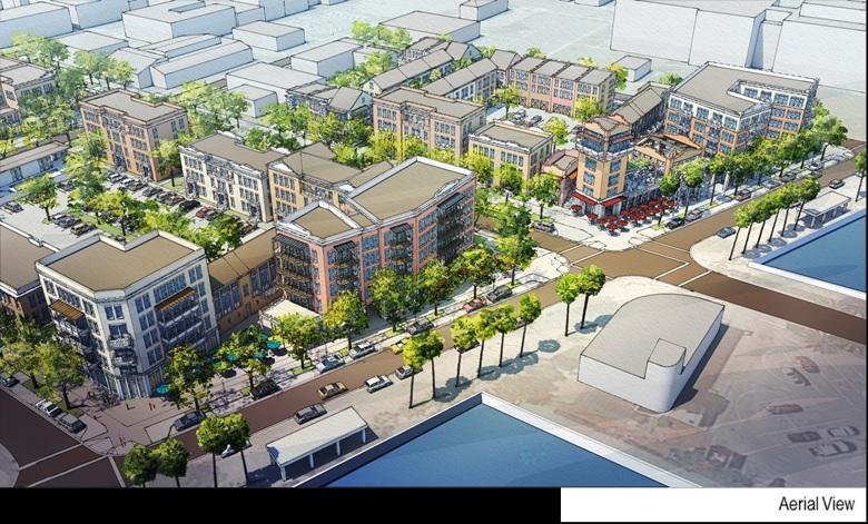 future downtown sanford-6