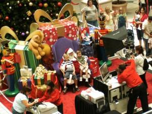seminole-towne-center-christmas