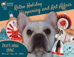 retro-holiday-art-fair