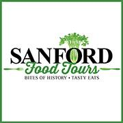 sanford-food-tours
