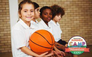 SC&AE basketball