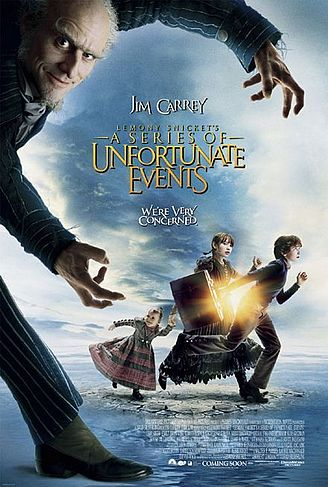 A_Series_Of_Unfortunate_Events