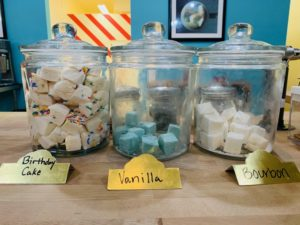 wondermade marshmallows sanford fl