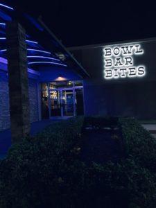 airport lanes bowling alley sanford fl