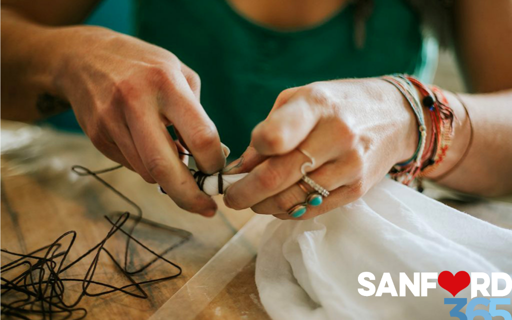 Sanford Makers
