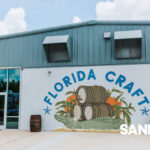 A Good Time is Brewing at Florida Craft Brewery