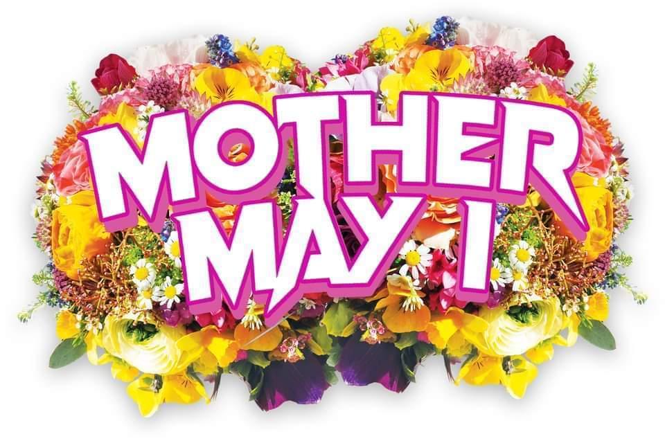 Generation Championship Wrestling presents: #GCW19 Mother May I   Sanford  365